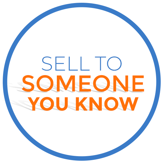 Sell a Practice